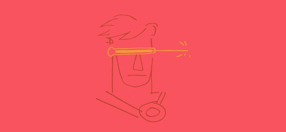 10 idées fausses sur l eye tracking