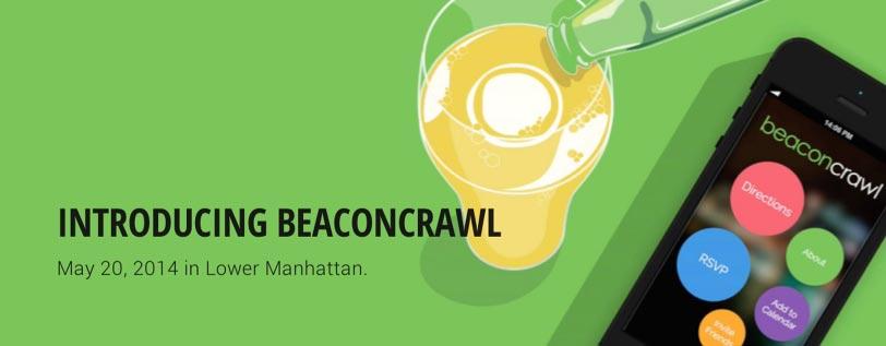 beaconcrawl