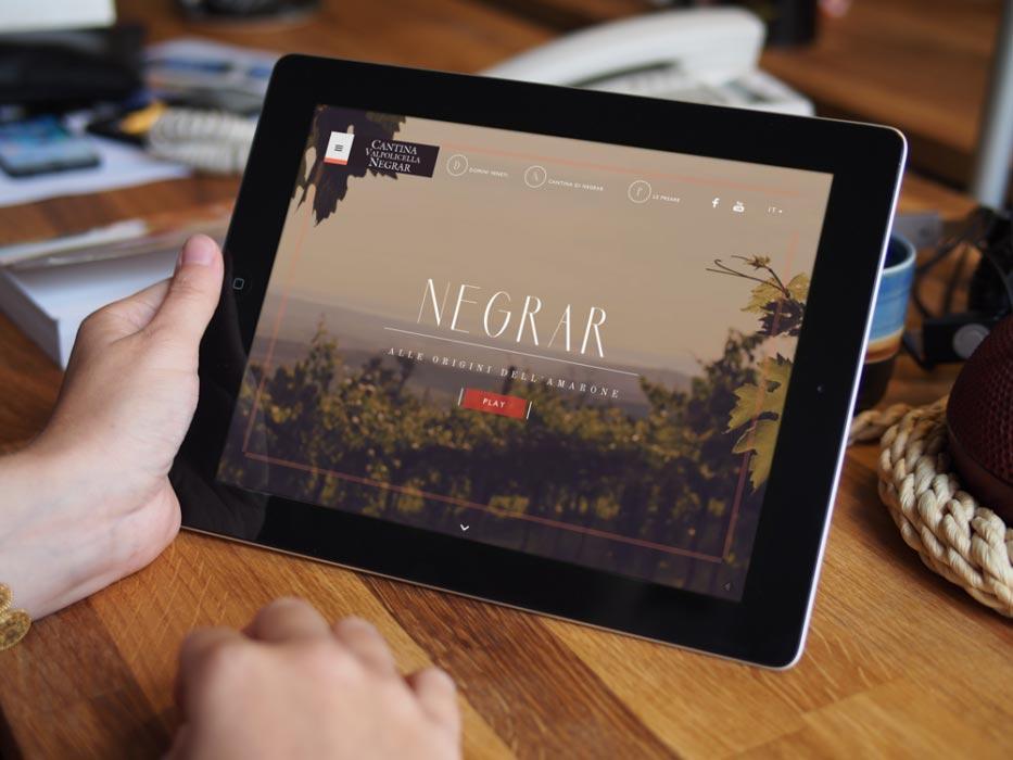 dans quels cas penser tablet first pour vendre un produit ou un service