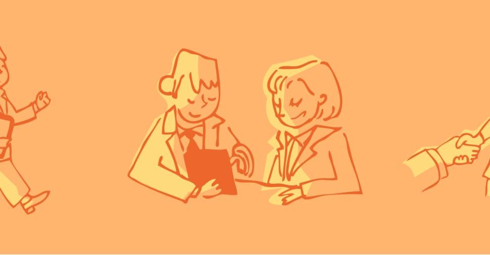 tablette mutuelles et assureurs
