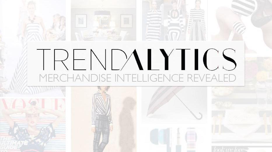 retail sxsw trendalytics tendances