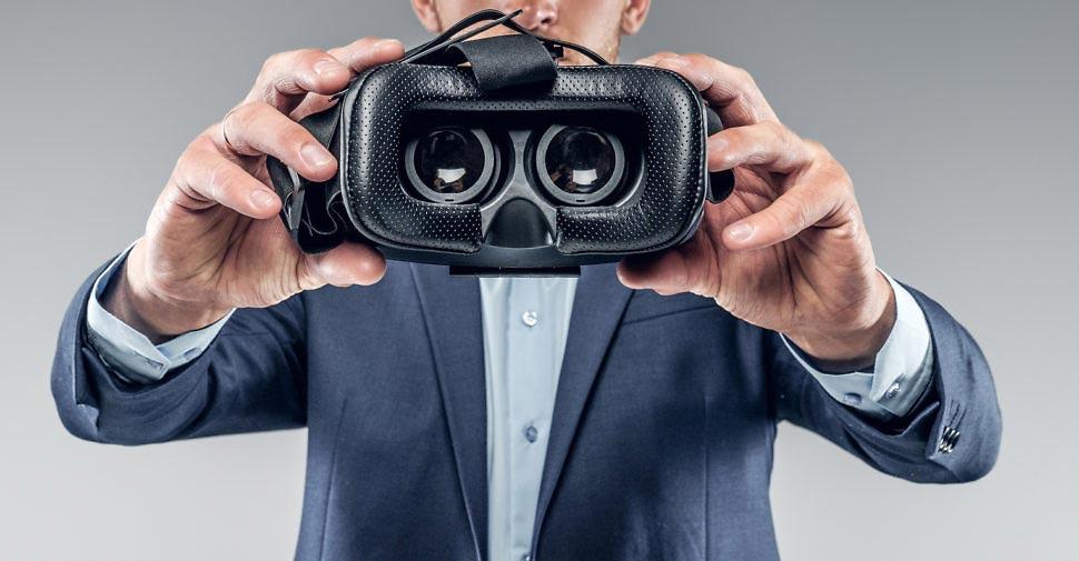 realite virtuelle essor en 2017