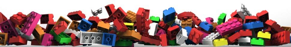 rebrick collaboration entre lego et communaute adultes fans marque
