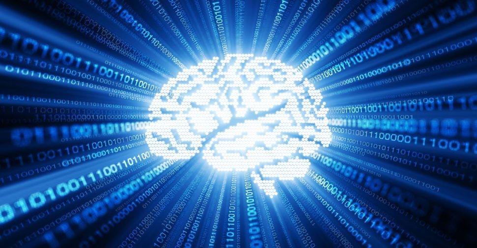 ia intelligence artificielle algorithmes logiciels futur recherche