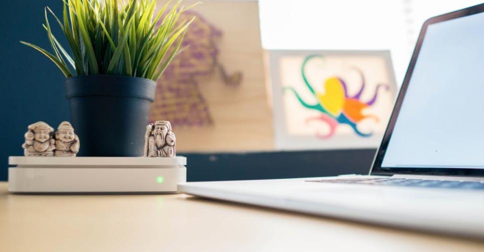 comment la psychologie cognitive influence le design de votre site