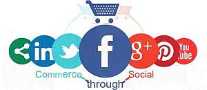 du e-commerce au s-commerce : commerce reseaux sociaux