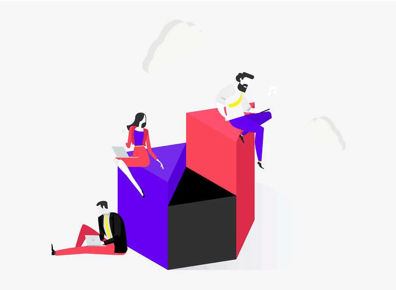 agence-conseil-expert-ux-design