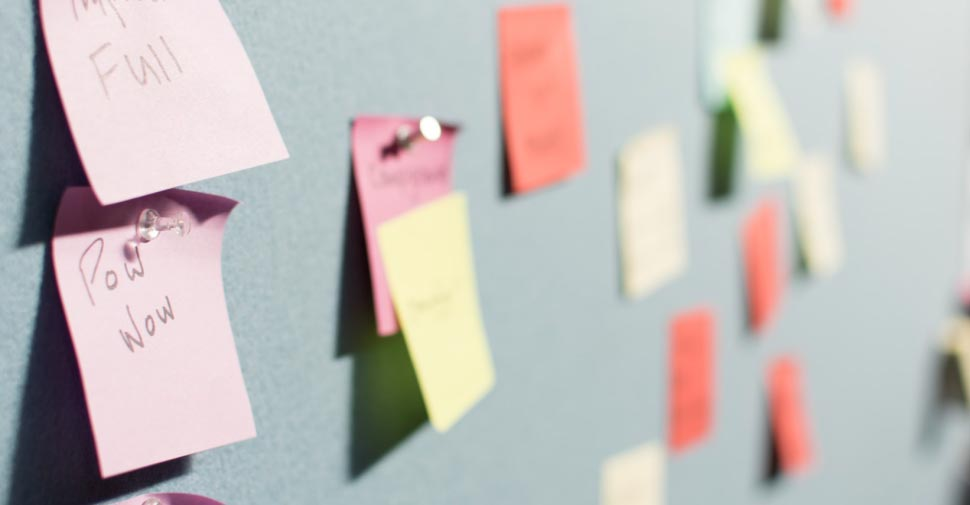 Cycle d'amélioration continue dans la gestion de projets