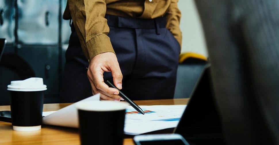 Gestion de projet : savoir déléguer à vos équipes, avoir confiance en son management