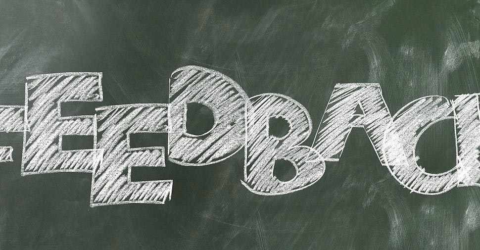 Connaissez-vous le concept de Social Proof et en quoi cela peut-il impacter votre site web ?