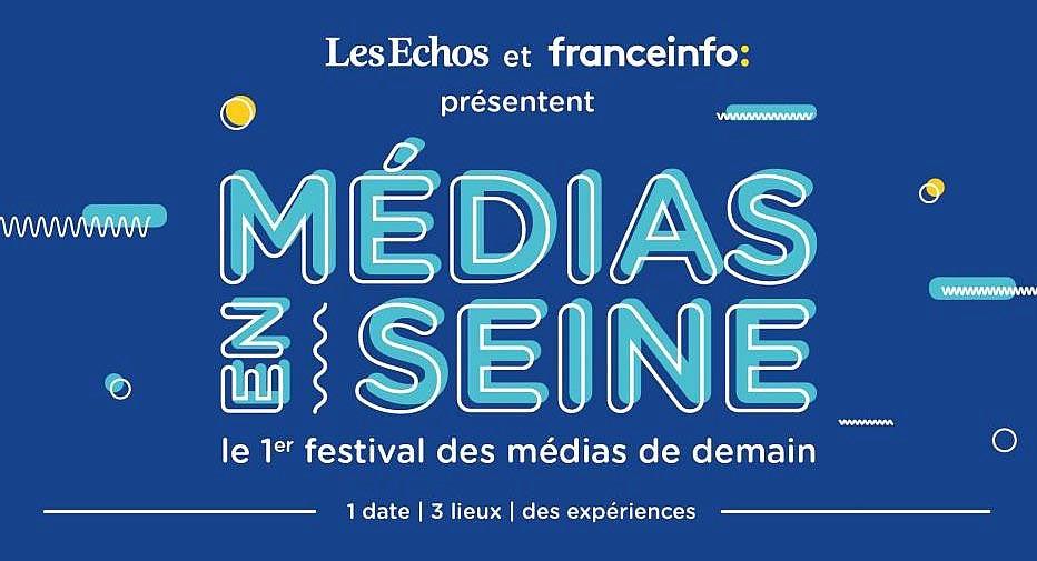medias en seine festival media