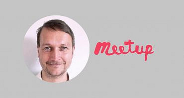 talk designtech with henning fritzenwalder