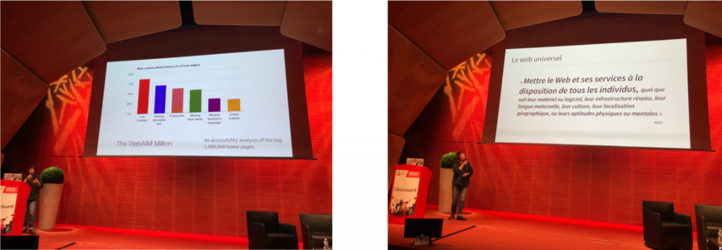 accessibilite_conference_VeroniqueLapierre