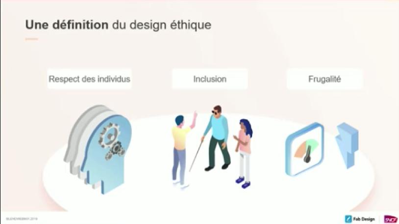 design_ethique_conference_FlorenceTagger