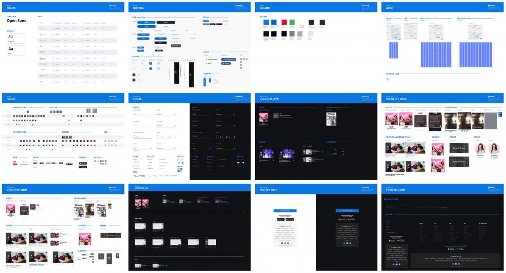 Design_System