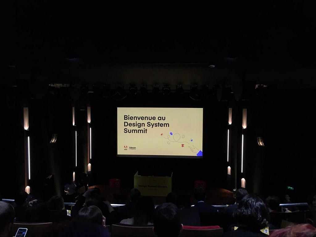 Design_System_Summit