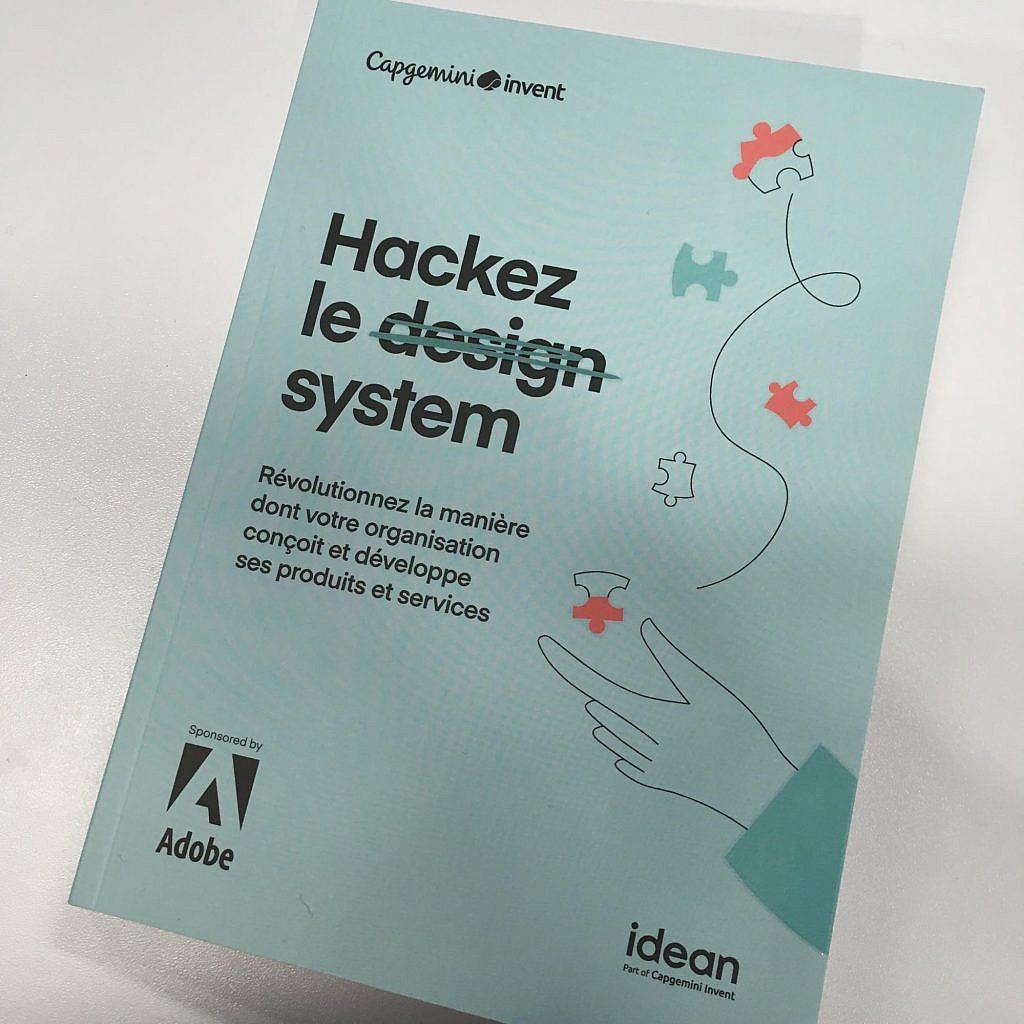 Hackez_le_Design_System