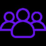 formation professionnelle qualifiante courte interne en groupe