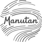 manutan client axance
