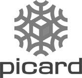 picard client axance
