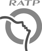 ratp client axance
