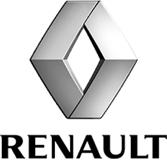 renault client axance