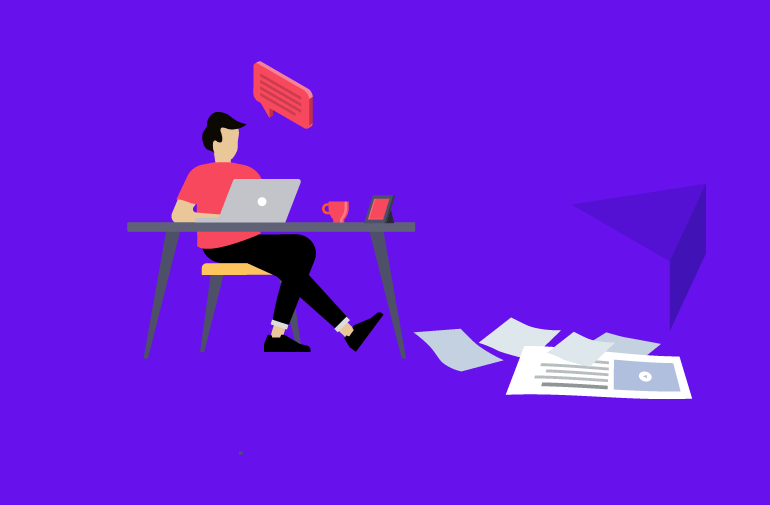 offre emploi data design lead service designer - recrutement axance