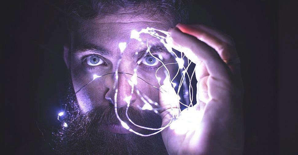 utilite intelligence artificielle service experience utilisateur