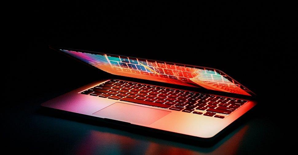 ux writing importance du contenu dans le monde du digital