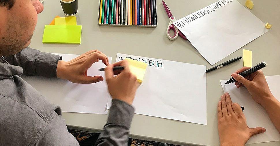 workshop creative tech borne citoyenne une idee avenir