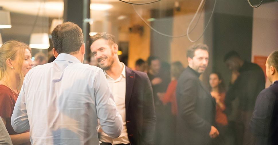 stephane portrait collaborateur product management agile