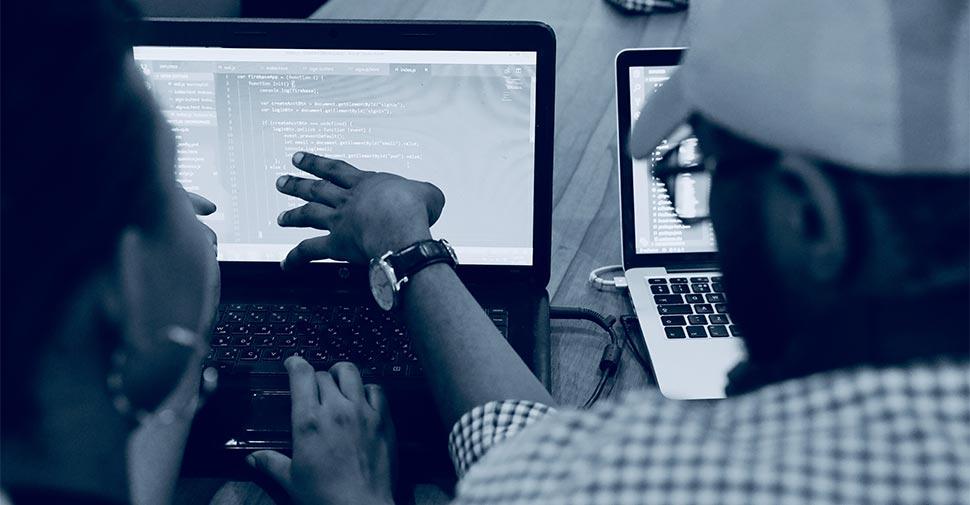 data scientist role equipe agile
