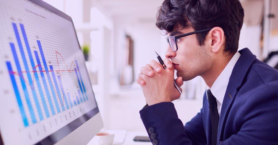 data science intelligence artificielle agilite product management