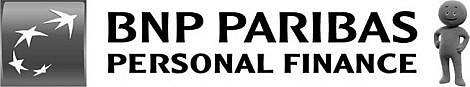 logo client bnp pf formation axance academy