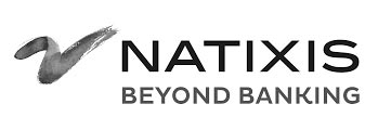 logo client natixis formation axance academy