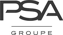 logo client psa formation axance academy