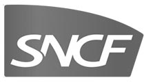 logo client sncf formation axance academy