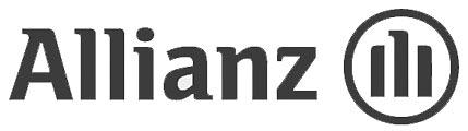 logo client allianz formation axance academy