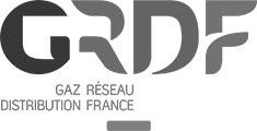 logo client grdf formation axance academy