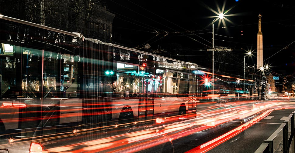 maas transformation digital transport sncf