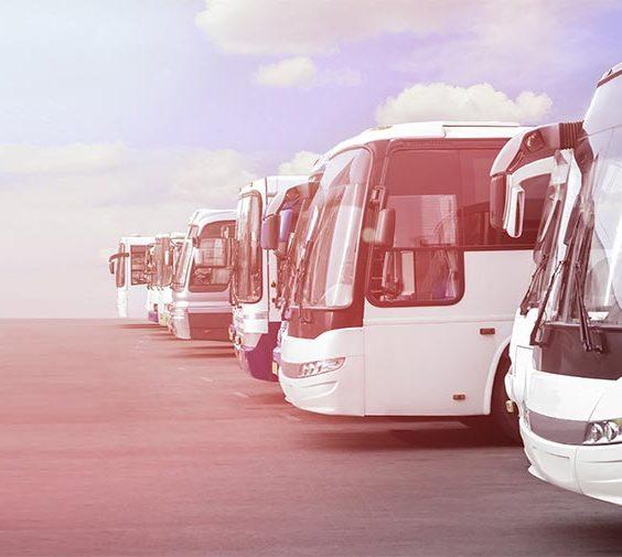 etude cas dispositif digital studio secteur transport
