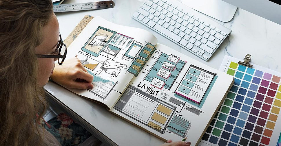 image-home-article-design-system