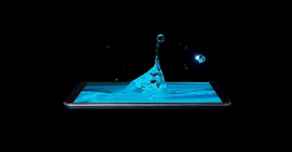 etude cas veolia water technologies